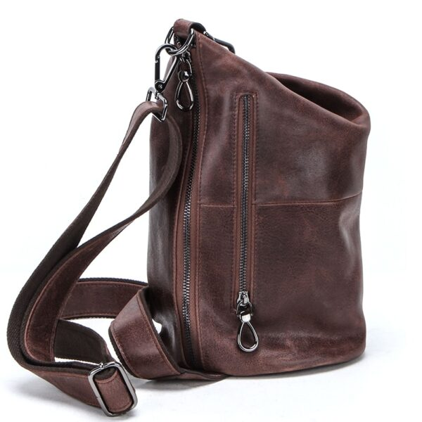 CONTACT-S-100-Genuine-Leather-Crossbody-Bag-for-Men-Large-Capacity-Shoulder-Messenger-Bags-Male-Casual-1.jpg