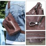 CONTACT-S-100-Genuine-Leather-Crossbody-Bag-for-Men-Large-Capacity-Shoulder-Messenger-Bags-Male-Casual-2.jpg