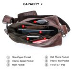 CONTACT-S-100-Genuine-Leather-Crossbody-Bag-for-Men-Large-Capacity-Shoulder-Messenger-Bags-Male-Casual-3.jpg