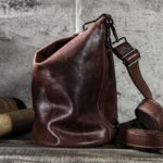 CONTACT-S-100-Genuine-Leather-Crossbody-Bag-for-Men-Large-Capacity-Shoulder-Messenger-Bags-Male-Casual-5.jpg