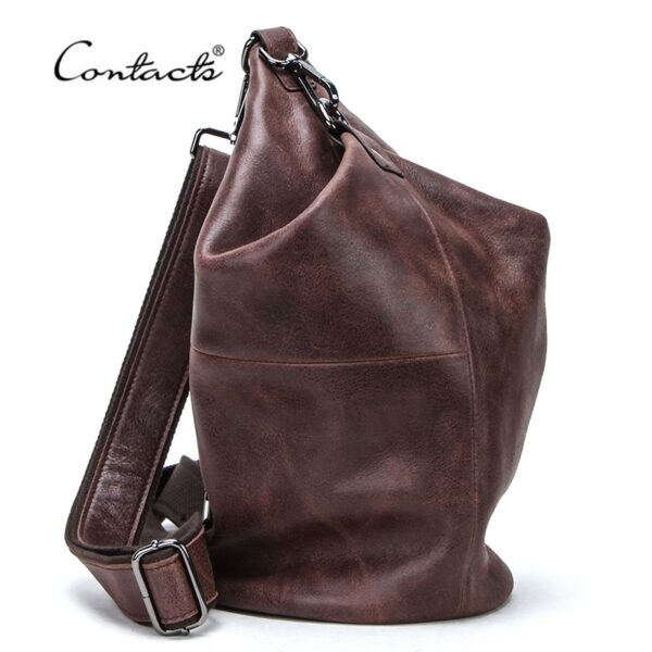 CONTACT-S-100-Genuine-Leather-Crossbody-Bag-for-Men-Large-Capacity-Shoulder-Messenger-Bags-Male-Casual.jpg