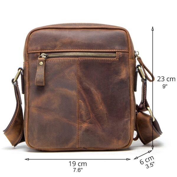 CONTACT-S-2020-New-Genuine-Leather-Men-s-Messenger-Bag-Vintage-Shoulder-Bags-for-7-9-1.jpg