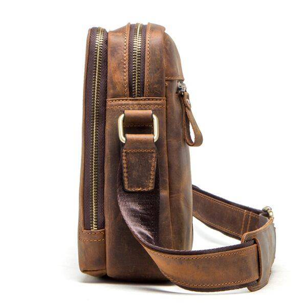 CONTACT-S-2020-New-Genuine-Leather-Men-s-Messenger-Bag-Vintage-Shoulder-Bags-for-7-9-2.jpg