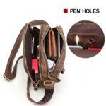 CONTACT-S-2020-New-Genuine-Leather-Men-s-Messenger-Bag-Vintage-Shoulder-Bags-for-7-9-3.jpg