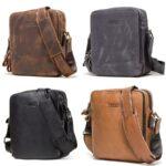 CONTACT-S-2020-New-Genuine-Leather-Men-s-Messenger-Bag-Vintage-Shoulder-Bags-for-7-9-4.jpg