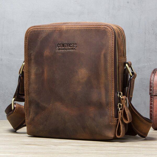 CONTACT-S-2020-New-Genuine-Leather-Men-s-Messenger-Bag-Vintage-Shoulder-Bags-for-7-9-5.jpg