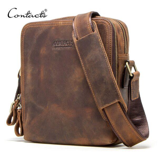 CONTACT-S-2020-New-Genuine-Leather-Men-s-Messenger-Bag-Vintage-Shoulder-Bags-for-7-9.jpg