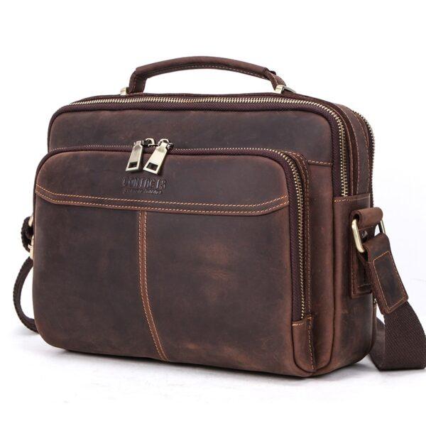 CONTACT-S-Crazy-Horse-Leather-Men-Messenger-Bag-Vintage-Man-Crossbody-Bag-Handbags-Large-Capacity-Male-1.jpg