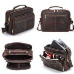 CONTACT-S-Crazy-Horse-Leather-Men-Messenger-Bag-Vintage-Man-Crossbody-Bag-Handbags-Large-Capacity-Male-3.jpg