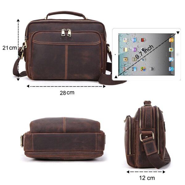 CONTACT-S-Crazy-Horse-Leather-Men-Messenger-Bag-Vintage-Man-Crossbody-Bag-Handbags-Large-Capacity-Male-4.jpg