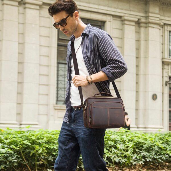 CONTACT-S-Crazy-Horse-Leather-Men-Messenger-Bag-Vintage-Man-Crossbody-Bag-Handbags-Large-Capacity-Male-5.jpg