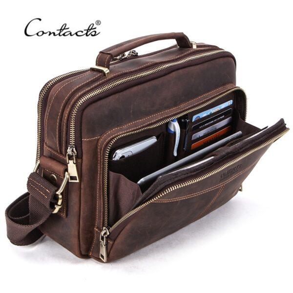 CONTACT-S-Crazy-Horse-Leather-Men-Messenger-Bag-Vintage-Man-Crossbody-Bag-Handbags-Large-Capacity-Male.jpg