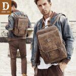 DIDE-USB-Charging-Port-laptop-backpack-men-Mochila-Vintage-Casual-Travel-backpack-Bag-Male-Preppy-Schoolbag-1.jpg
