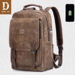 DIDE-USB-Charging-Port-laptop-backpack-men-Mochila-Vintage-Casual-Travel-backpack-Bag-Male-Preppy-Schoolbag.jpg