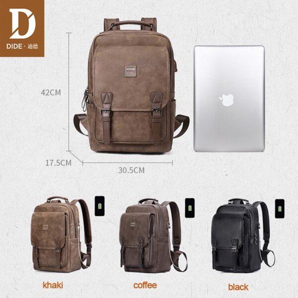 DIDE-USB-Charging-Port-laptop-backpack-men-Mochila-Vintage-Casual-Travel-backpack-Bag-Male-Preppy-Schoolbag-2.jpg