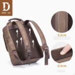 DIDE-USB-Charging-Port-laptop-backpack-men-Mochila-Vintage-Casual-Travel-backpack-Bag-Male-Preppy-Schoolbag-3.jpg