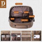 DIDE-USB-Charging-Port-laptop-backpack-men-Mochila-Vintage-Casual-Travel-backpack-Bag-Male-Preppy-Schoolbag-4.jpg