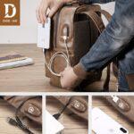 DIDE-USB-Charging-Port-laptop-backpack-men-Mochila-Vintage-Casual-Travel-backpack-Bag-Male-Preppy-Schoolbag-5.jpg