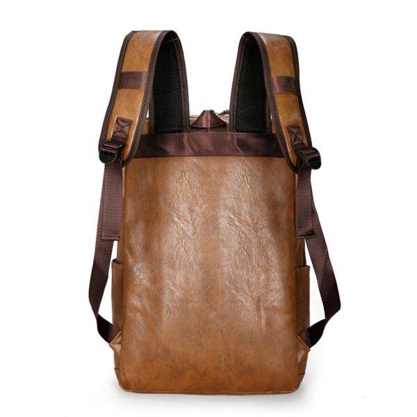 Fashion-Men-Backpack-Waterproof-PU-Leather-Travel-Bag-Man-Large-Capacity-Teenager-Male-Mochila-Laptop-Backpacks-1.jpg