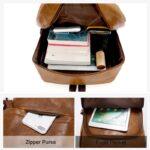 Fashion-Men-Backpack-Waterproof-PU-Leather-Travel-Bag-Man-Large-Capacity-Teenager-Male-Mochila-Laptop-Backpacks-2.jpg