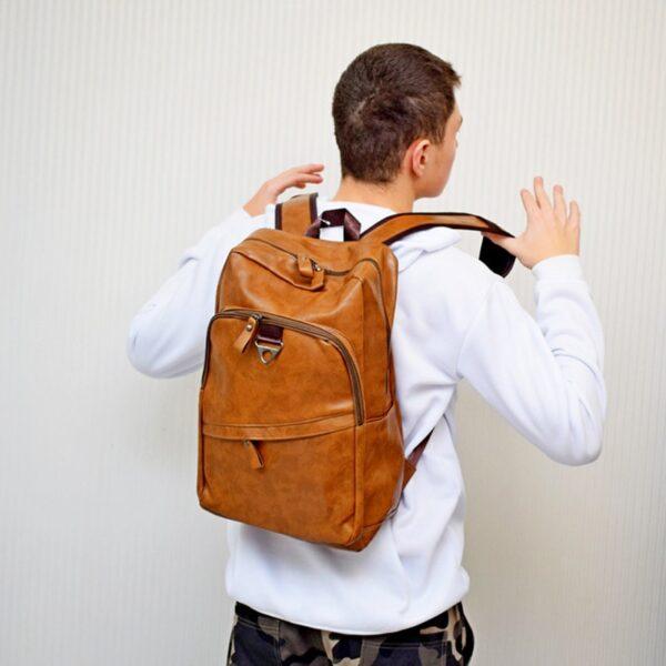 Fashion-Men-Backpack-Waterproof-PU-Leather-Travel-Bag-Man-Large-Capacity-Teenager-Male-Mochila-Laptop-Backpacks-3.jpg