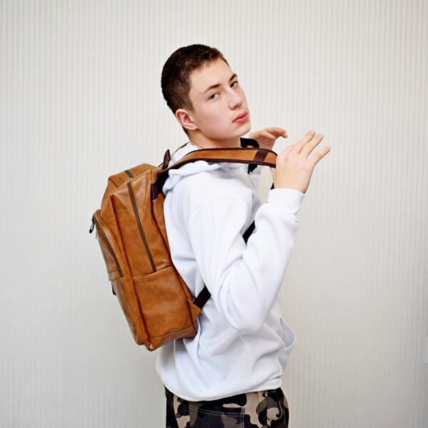 Fashion-Men-Backpack-Waterproof-PU-Leather-Travel-Bag-Man-Large-Capacity-Teenager-Male-Mochila-Laptop-Backpacks-4.jpg