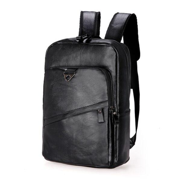 Fashion-Men-Backpack-Waterproof-PU-Leather-Travel-Bag-Man-Large-Capacity-Teenager-Male-Mochila-Laptop-Backpacks-5.jpg