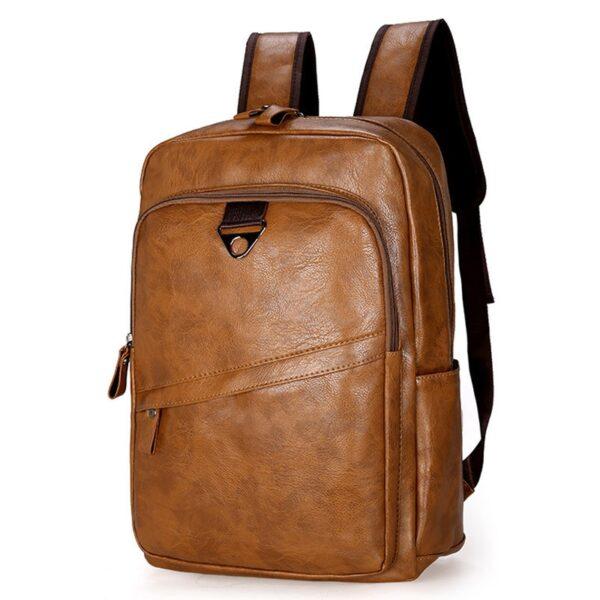 Fashion-Men-Backpack-Waterproof-PU-Leather-Travel-Bag-Man-Large-Capacity-Teenager-Male-Mochila-Laptop-Backpacks.jpg