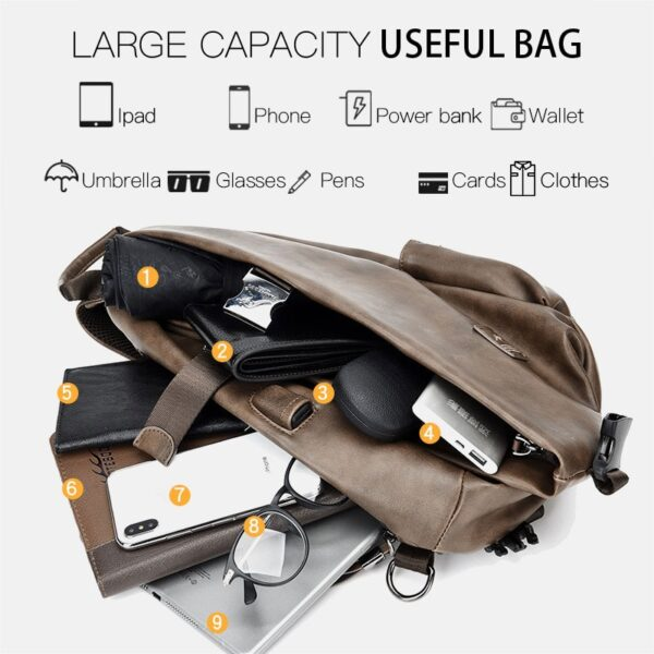 JackKevin-Men-Multifunction-Leather-Crossbody-Bags-USB-Charging-Chest-Pack-Short-Trip-Water-Repellent-Shoulder-Messengers-1.jpg