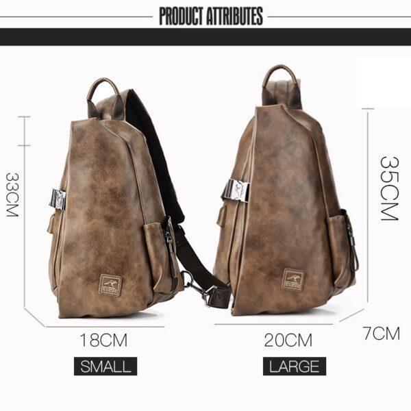 JackKevin-Men-Multifunction-Leather-Crossbody-Bags-USB-Charging-Chest-Pack-Short-Trip-Water-Repellent-Shoulder-Messengers-2.jpg