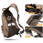 JackKevin-Men-Multifunction-Leather-Crossbody-Bags-USB-Charging-Chest-Pack-Short-Trip-Water-Repellent-Shoulder-Messengers-4.jpg