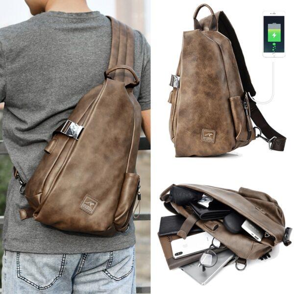 JackKevin-Men-Multifunction-Leather-Crossbody-Bags-USB-Charging-Chest-Pack-Short-Trip-Water-Repellent-Shoulder-Messengers.jpg