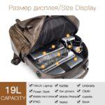 Jackkevin-Men-s-Retro-Leather-Backpack-Multi-function-Large-Capacity-Men-bag-Travel-Backpack-Waterproof-Laptop-1.jpg