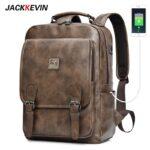 Jackkevin-Men-s-Retro-Leather-Backpack-Multi-function-Large-Capacity-Men-bag-Travel-Backpack-Waterproof-Laptop.jpg