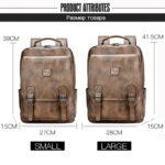 Jackkevin-Men-s-Retro-Leather-Backpack-Multi-function-Large-Capacity-Men-bag-Travel-Backpack-Waterproof-Laptop-2.jpg