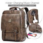 Jackkevin-Men-s-Retro-Leather-Backpack-Multi-function-Large-Capacity-Men-bag-Travel-Backpack-Waterproof-Laptop-3.jpg