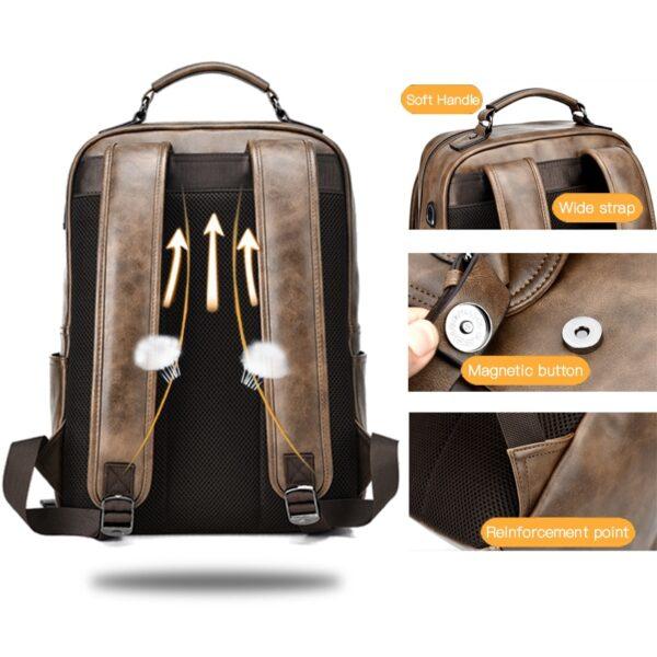 Jackkevin-Men-s-Retro-Leather-Backpack-Multi-function-Large-Capacity-Men-bag-Travel-Backpack-Waterproof-Laptop-4.jpg