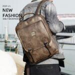 Jackkevin-Men-s-Retro-Leather-Backpack-Multi-function-Large-Capacity-Men-bag-Travel-Backpack-Waterproof-Laptop-5.jpg