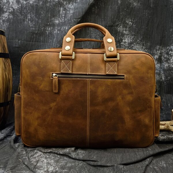 MAHEU-Fashion-Natural-Leather-Men-Briefcases-With-Shoulder-Strap-Mans-Laptop-Notebook-Hand-Bag-2019-New-1.jpg