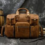 MAHEU-Fashion-Natural-Leather-Men-Briefcases-With-Shoulder-Strap-Mans-Laptop-Notebook-Hand-Bag-2019-New-2.jpg