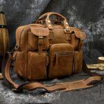 MAHEU-Fashion-Natural-Leather-Men-Briefcases-With-Shoulder-Strap-Mans-Laptop-Notebook-Hand-Bag-2019-New-3.jpg