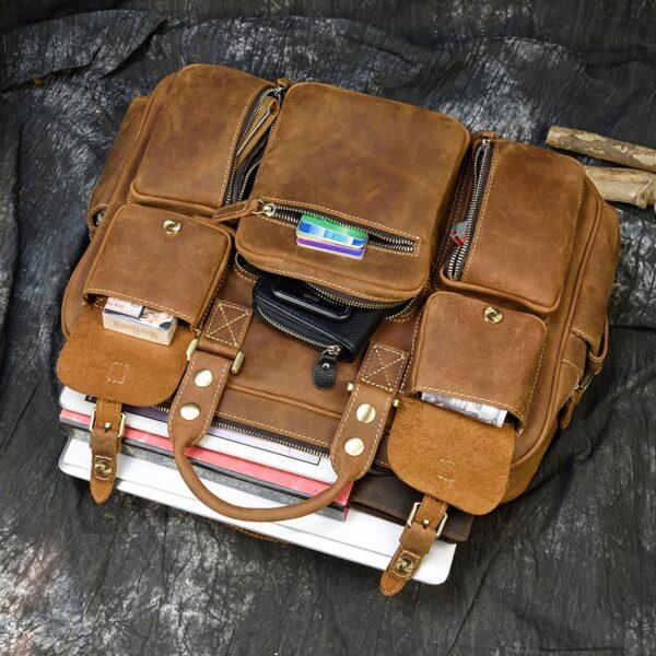 MAHEU-Fashion-Natural-Leather-Men-Briefcases-With-Shoulder-Strap-Mans-Laptop-Notebook-Hand-Bag-2019-New-4.jpg