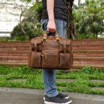 MAHEU-Fashion-Natural-Leather-Men-Briefcases-With-Shoulder-Strap-Mans-Laptop-Notebook-Hand-Bag-2019-New-5.jpg