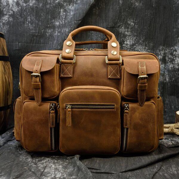 MAHEU-Fashion-Natural-Leather-Men-Briefcases-With-Shoulder-Strap-Mans-Laptop-Notebook-Hand-Bag-2019-New.jpg