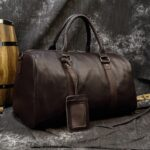 MAHEU-Hot-Genuine-Leather-Men-Women-Travel-Bag-Soft-Real-Leather-Cowhide-Carry-Hand-Luggage-Bags-1.jpg