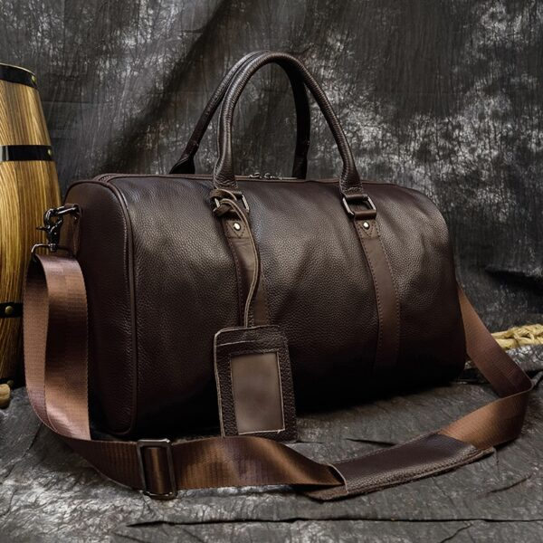 MAHEU-Hot-Genuine-Leather-Men-Women-Travel-Bag-Soft-Real-Leather-Cowhide-Carry-Hand-Luggage-Bags-2.jpg