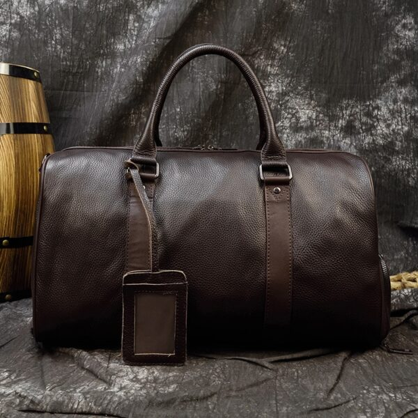 MAHEU-Hot-Genuine-Leather-Men-Women-Travel-Bag-Soft-Real-Leather-Cowhide-Carry-Hand-Luggage-Bags-3.jpg