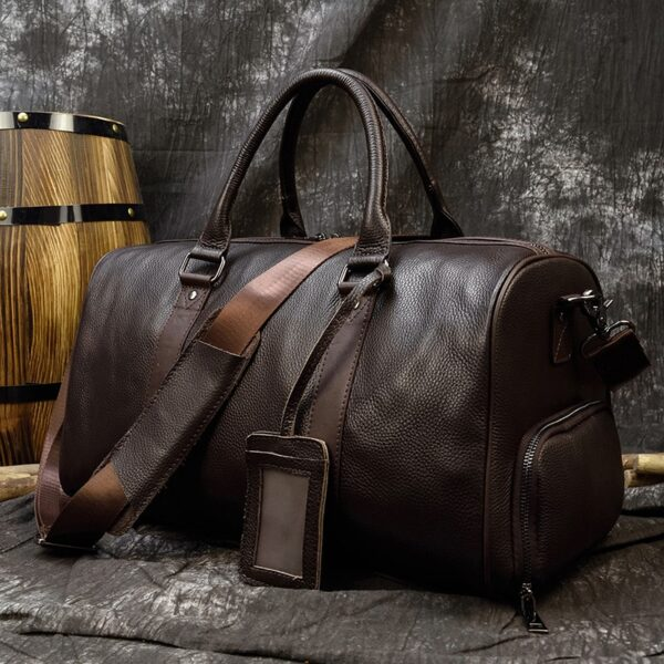 MAHEU-Hot-Genuine-Leather-Men-Women-Travel-Bag-Soft-Real-Leather-Cowhide-Carry-Hand-Luggage-Bags-4.jpg