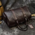 MAHEU-Hot-Genuine-Leather-Men-Women-Travel-Bag-Soft-Real-Leather-Cowhide-Carry-Hand-Luggage-Bags-5.jpg