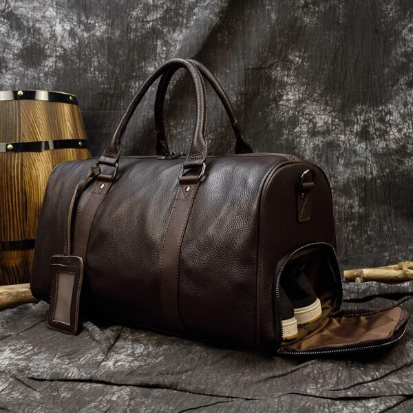MAHEU-Hot-Genuine-Leather-Men-Women-Travel-Bag-Soft-Real-Leather-Cowhide-Carry-Hand-Luggage-Bags.jpg